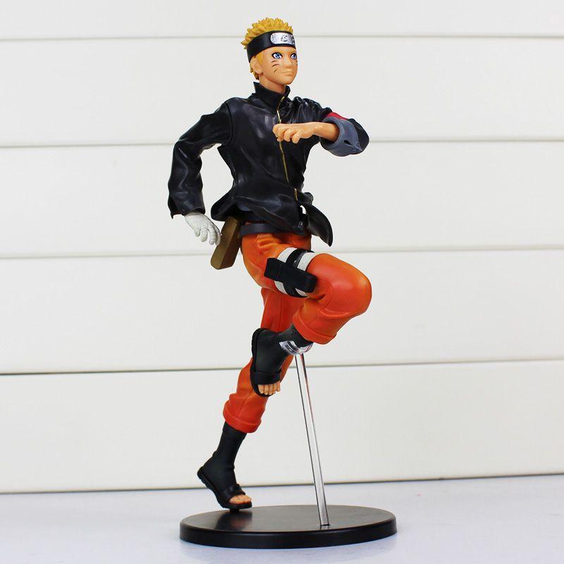 Pin On Naruto Lamp Figure