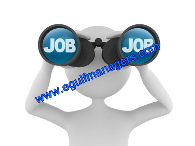 #Manager HR Systems & Data - #Human_Resources see more at :- http://www.egulfmanagers.com/jobsd-5527-manager-hr-systems--data.html