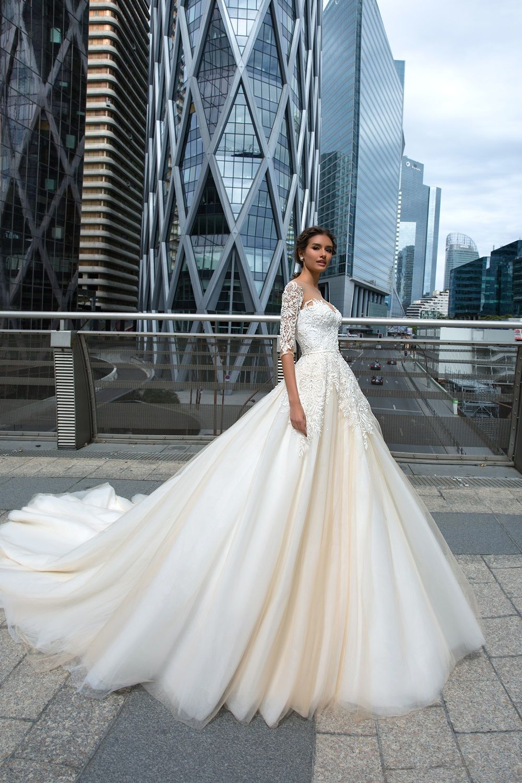 Regina In 2020 Wedding Dresses Dresses Bridal Dresses