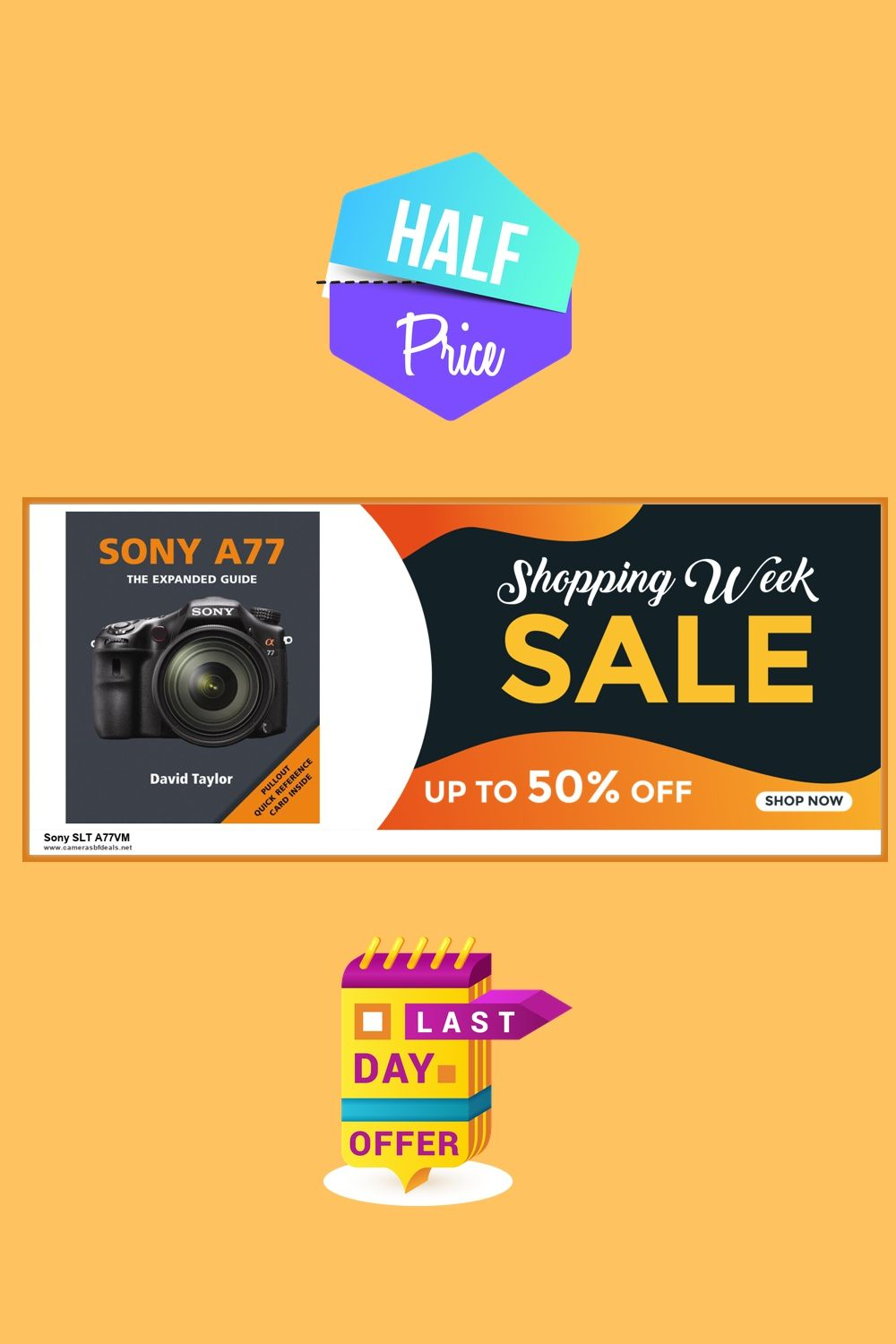 Top 10 Sony Slt A77vm Black Friday Deals Sales 2020 In 2020 Black Friday Sony Cyber Monday Deals