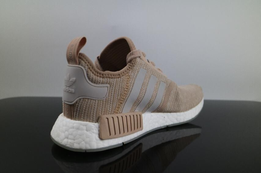 4fcf09bbb Buy Best Price Adidas Nike Sport Sneakers. Authentic Adidas PK All White  Japanese Real Boost Women and Men ...