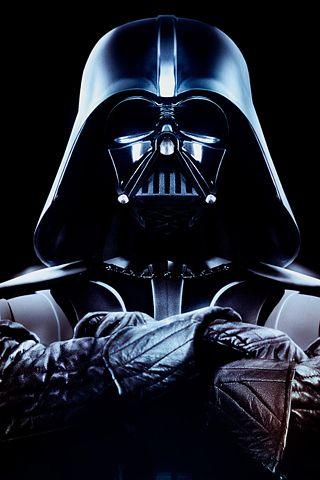 Idesign Iphone Just Another Wordpress Site Darth Vader Wallpaper Star Wars Art Star Wars Wallpaper