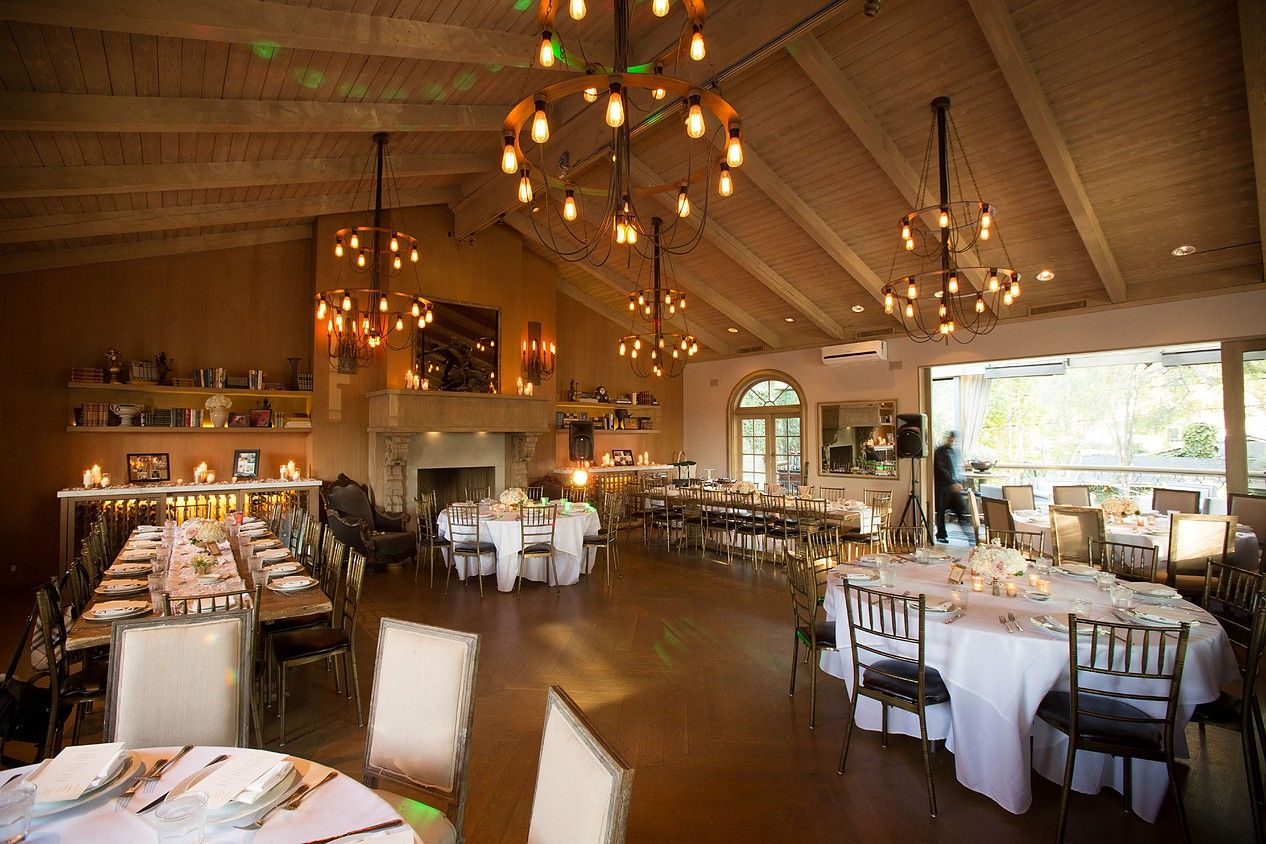 Mylovelyevents Ventura County Vintage Als Wedding Planner Diana Angelo The Villa