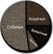 https://s-media-cache-ak0.pinimg.com/originals/29/67/b0/2967b0769e0c2c0e27a725e4cb491345.png