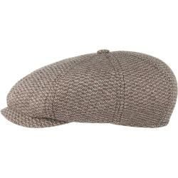 Photo of Sombreros de hombre reducidos – mi blog