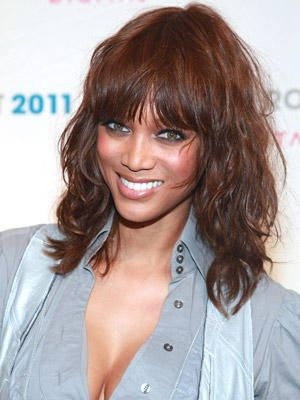Lace Wigs Styles for Your Face Shape