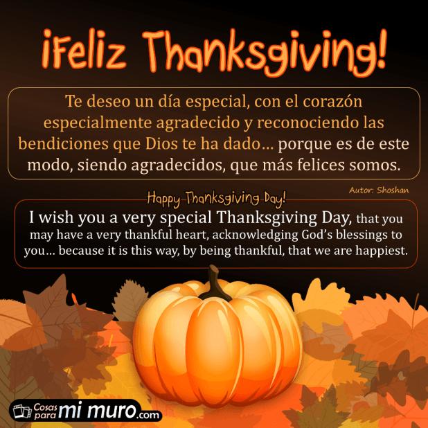 Deseos De Feliz Thanksgiving Happy Thanksgiving Quotes Thanksgiving Quotes Thanksgiving Quotes Family