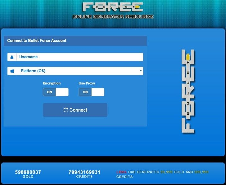 Free bitcoins hack ex for pc betting fun game online sports