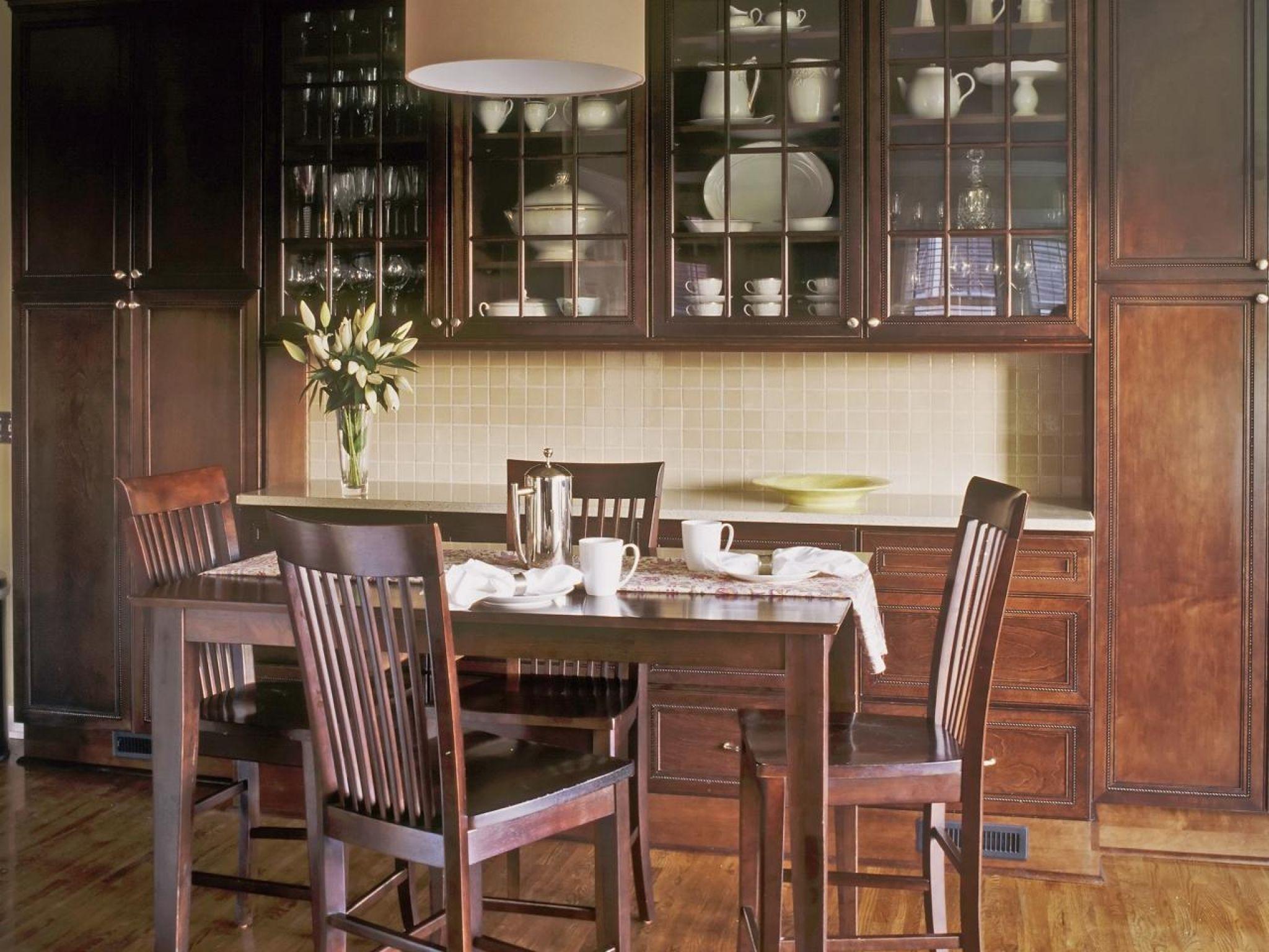 Replacement Oak Kitchen Cabinet Doors Kitchen Counter Organization