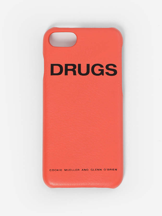 raf iphone 7 case