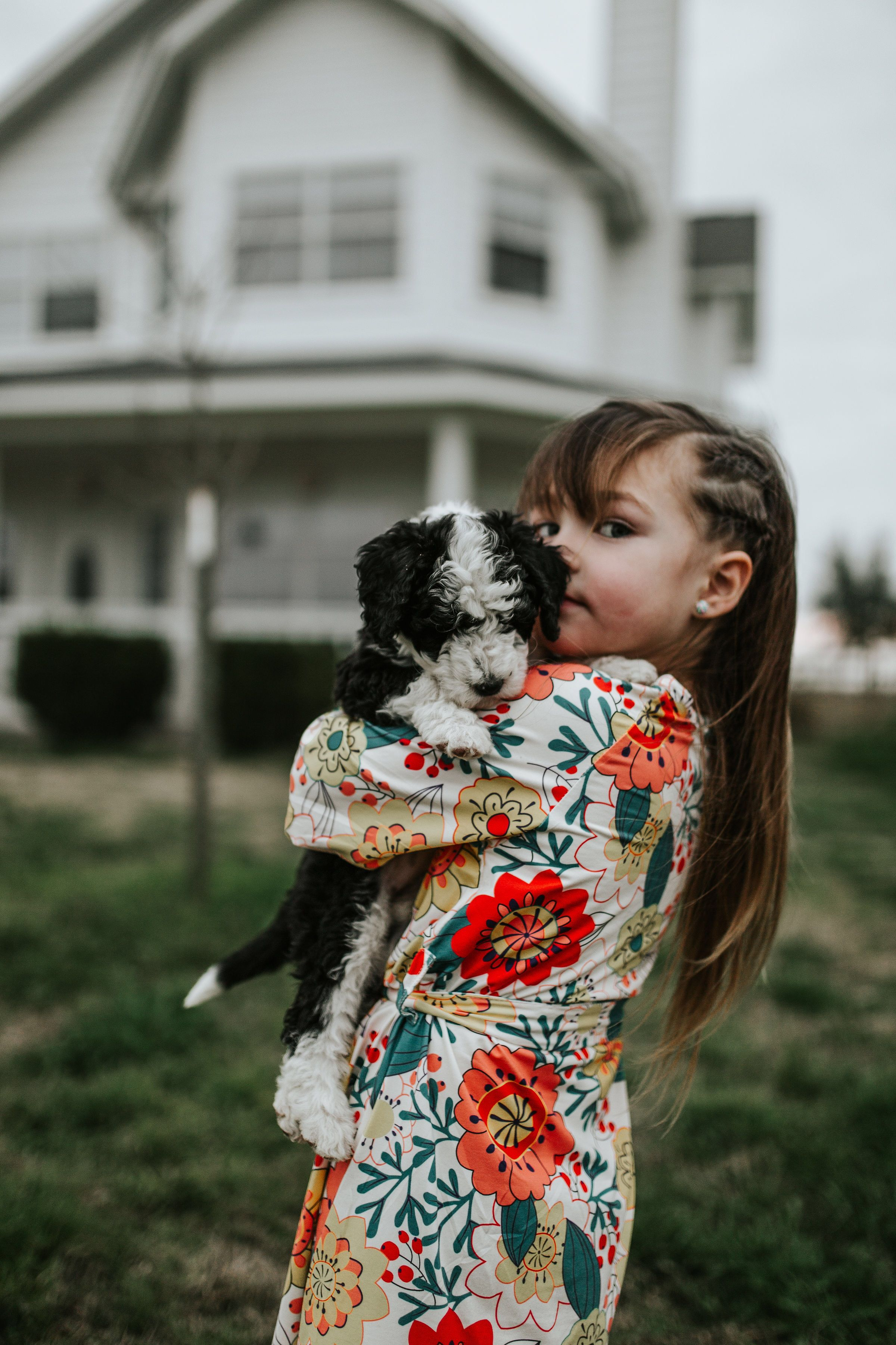 Image By Paula Fieber On Texan Doodles Goldendoodle Puppy Dog