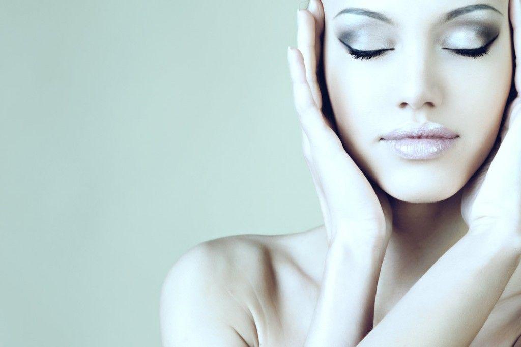 como hacer que tu piel luzca hermosa