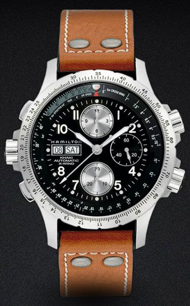 74befdae85ce Brown Leather Watch 2012 - New Leather Watches 2012 - Esquire    HGNJShoppingMall.com    accessories