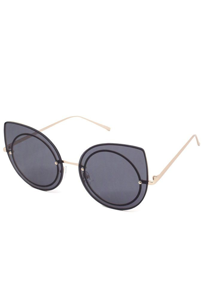 27c4e327935 Pin by Moorea Seal on Glasses   Sunnies