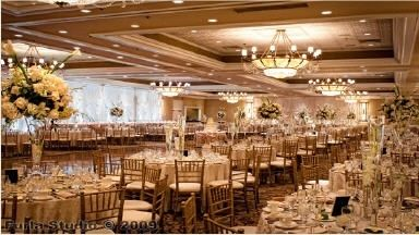 Hotels Near Concorde Banquets Kildeer Il Newatvs Info