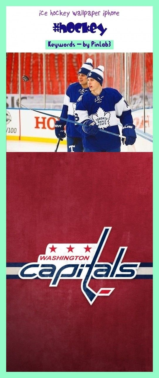 Ice hockey wallpaper iphone hockey wallpaper iphone
