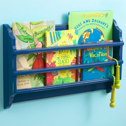 Image Detail For To Find Childrens Shelves Wall Mounted Bookshelves And Display
