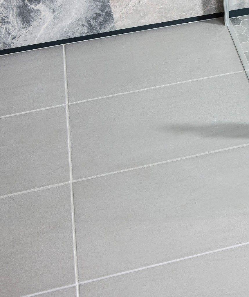 Inara Cloud Topps Tiles