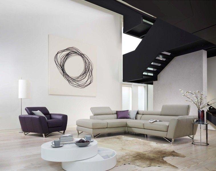 Nicoletti Calia Living Room. For More Nicoletti Calia Furniture And Expert  Advice See The Design