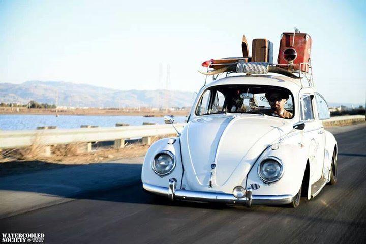 je veux une galerie pour la cox cars song pinterest voiture et location de voiture. Black Bedroom Furniture Sets. Home Design Ideas