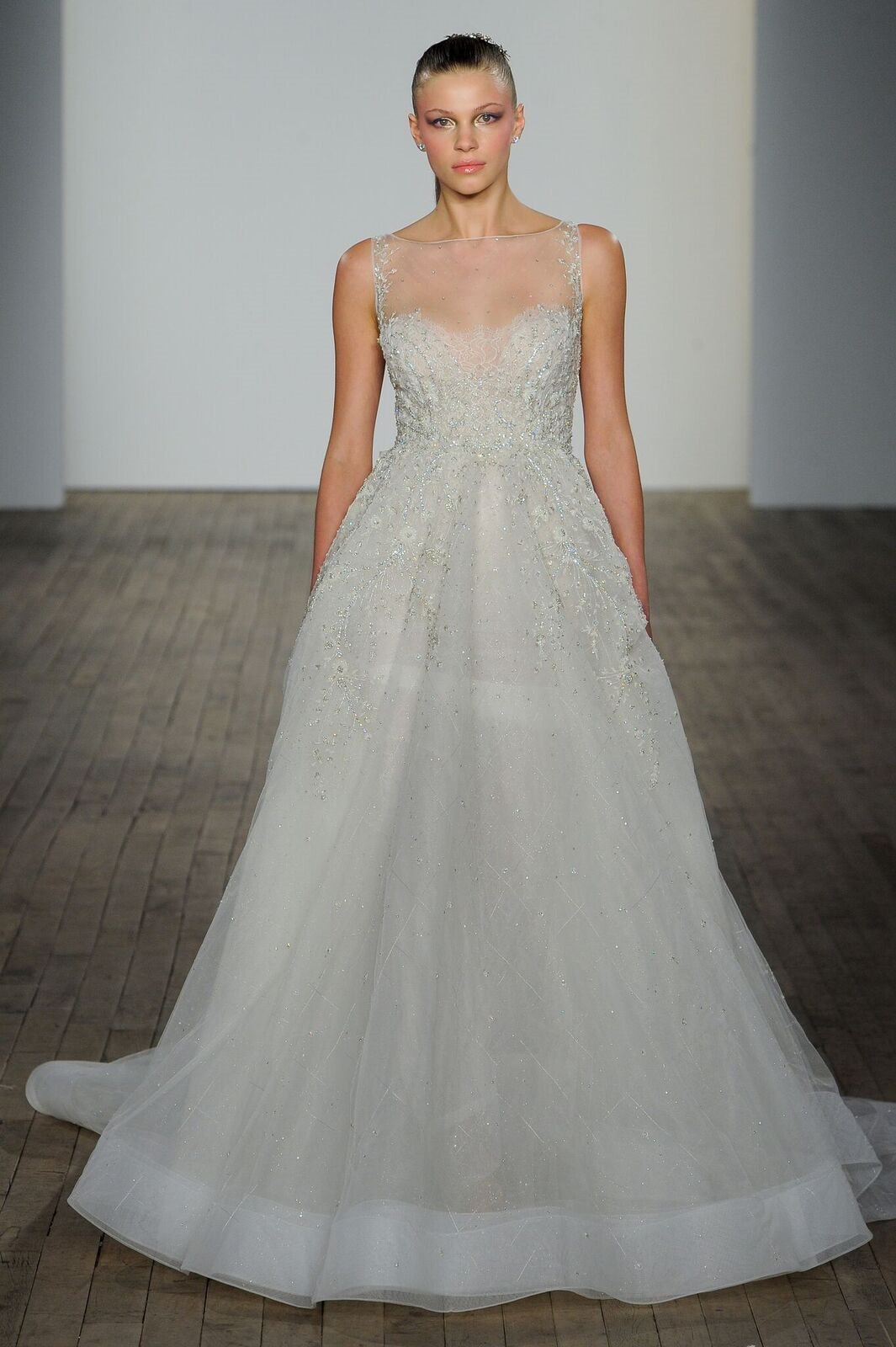 f91b4005909f Lazaro style 3900 Gabriela Lazaro Bridal, Lazaro Wedding Dress, Bridal  Gowns, Wedding Gowns
