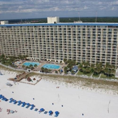 The Summit Beach Resort Panama City Fl Booking