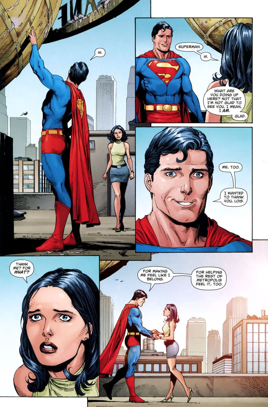 Lois Lane Injustice  Displaying 18 Images For - Superman -4039