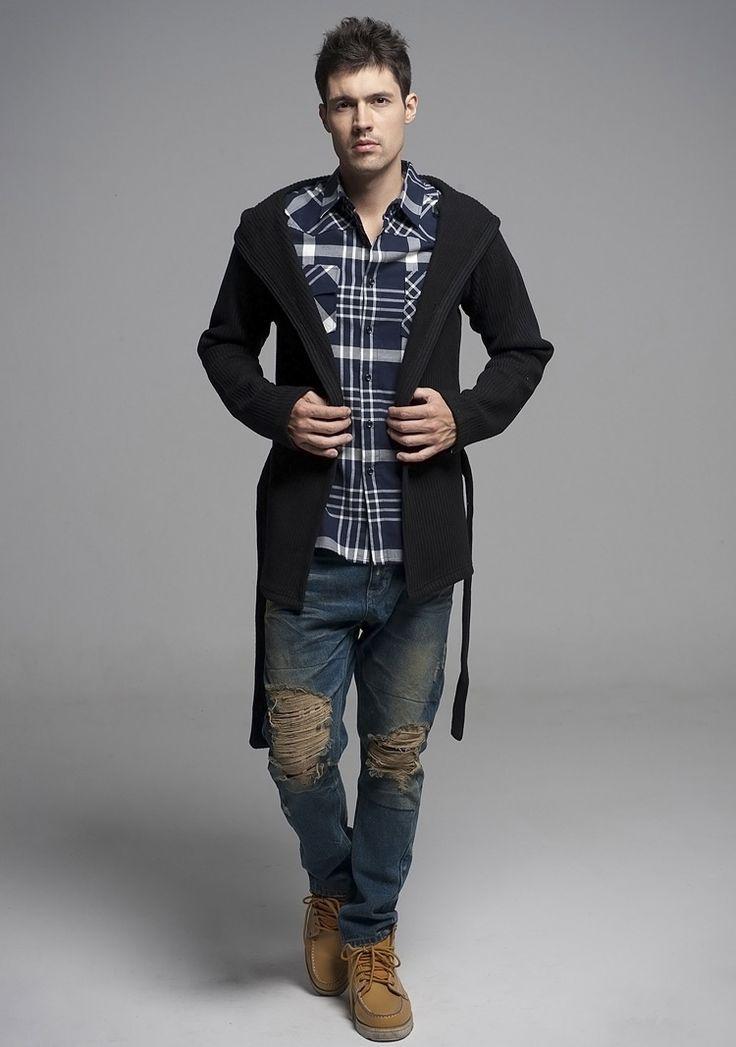 Posts related to Fashion Men Urban Style Ideas Stylish
