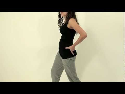 Standing Hip Flexor Stretch. Commonly Used For: Low back pain or hip pain.