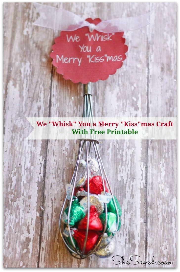 DIY Gift Roundup: Homemade Gift Ideas | Christmas Crafts | Pinterest ...