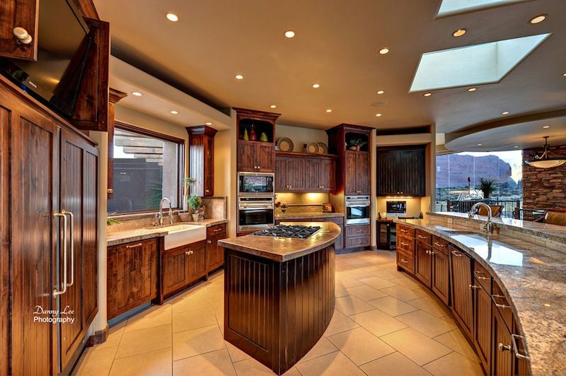 Best Mansion Dream House Feel The Essence Of Luxury Living In 400 x 300
