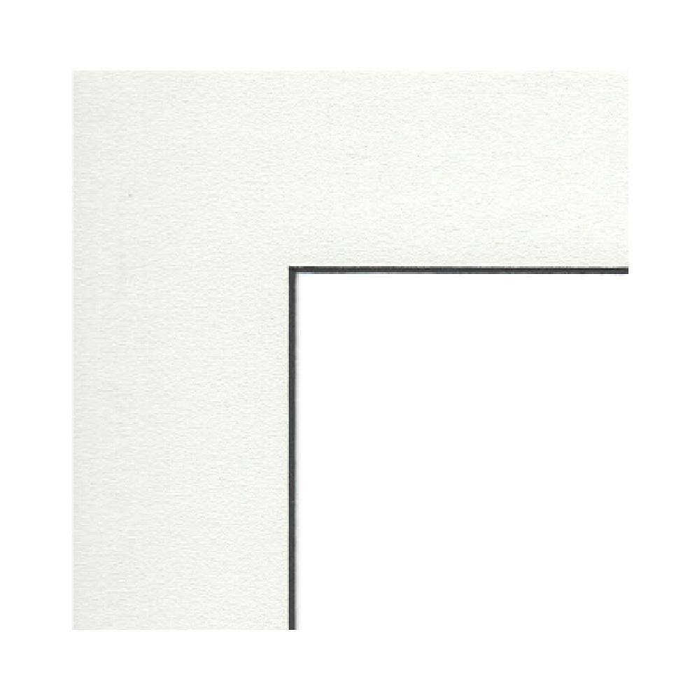 Picture Frame Mat Board Polar White B6 97 Picture Frames Frame Lettering