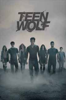 free movies tv series and music video downloads teen wolf season 5 episode 11