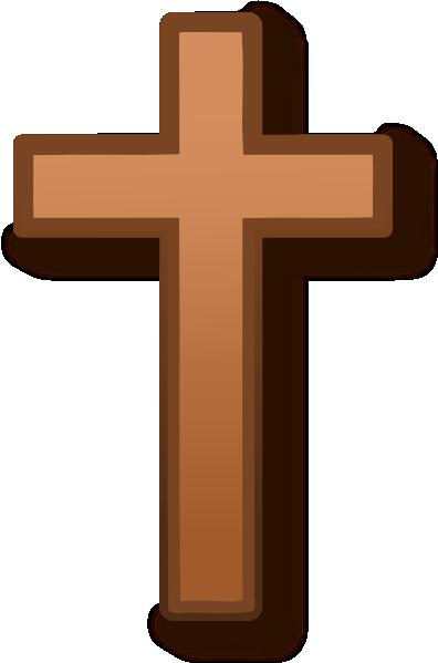 Png Cross Cartoon Imagenes De Cruces Cruces De Madera Cruz De Madera