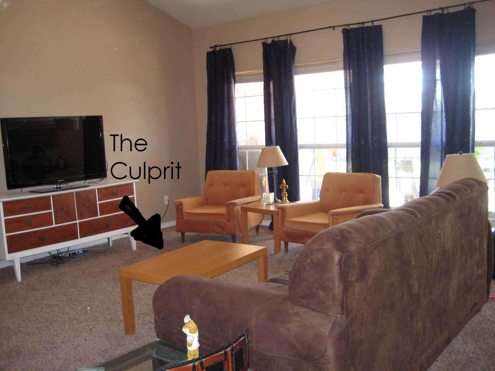 Excellent Picture Of Apartment Decorating College Living Room Amazing Decorations