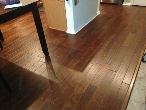 Potomac Plank Easy Click A Featured Floor Why We Love It What