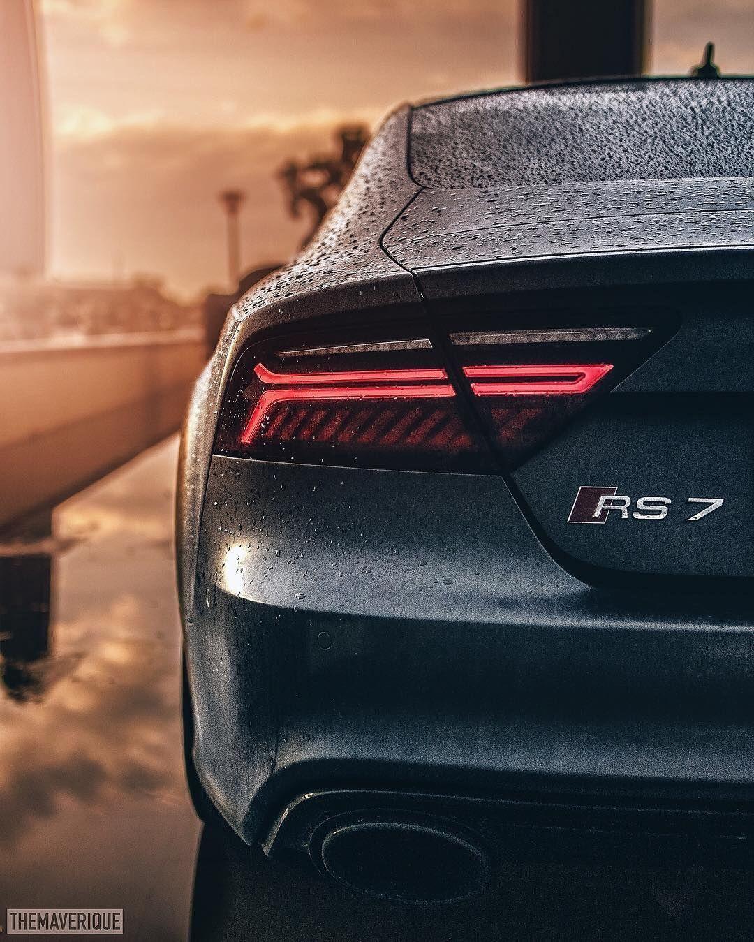Audi Rs7 Wallpaper Audi Rs7 Audi Rs7 Sportback Car Volkswagen