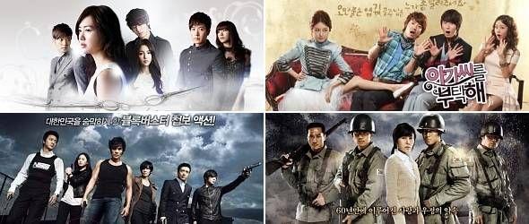Hallyu erobert die Welt - koreanische Serien. Serienjunkies.de