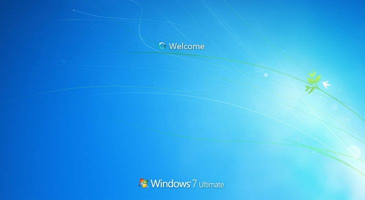 How to Reset the Password on Any #Windows Version, Including 8.1, From #Linux