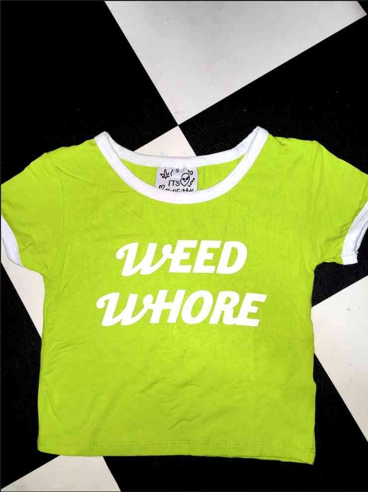 Whore spank me theme