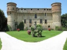 Civitella Ranieri Foundation