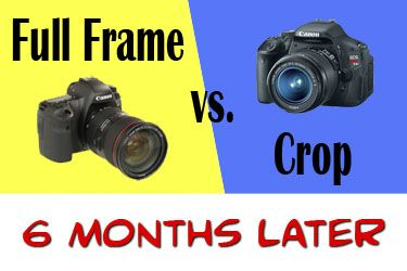 A major consideration for many photographers is the size and quality of the camera's sensor. More often than not, camera body discussion revolves around comparisons between cropped and full frame sensors. In June 2015, just…
