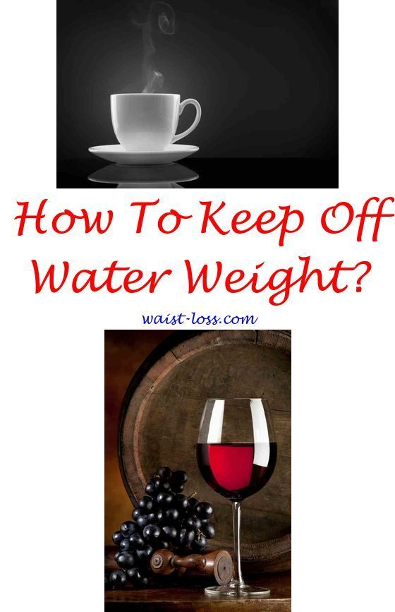 Much weight can you lose lemonade diet picture 10