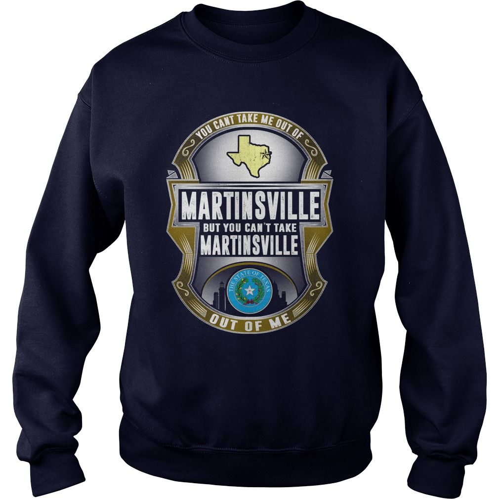 Martinsvilletexas #gift #ideas #Popular #Everything #Videos #Shop #Animals #pets #Architecture #Art #Cars #motorcycles #Celebrities #DIY #crafts #Design #Education #Entertainment #Food #drink #Gardening #Geek #Hair #beauty #Health #fitness #History #Holidays #events #Home decor #Humor #Illustrations #posters #Kids #parenting #Men #Outdoors #Photography #Products #Quotes #Science #nature #Sports #Tattoos #Technology #Travel #Weddings #Women