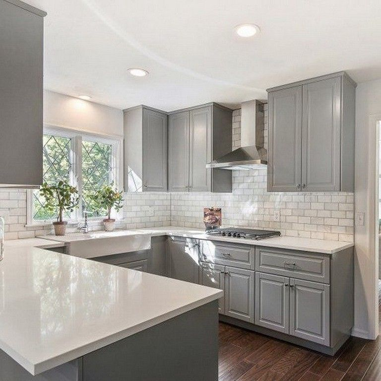 Best 75 Amazing Kitchen Backsplash Ideas Kitchen Remodel Cost 400 x 300