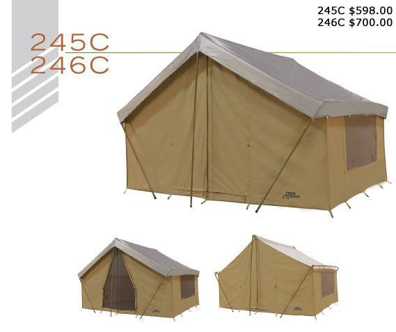 USA made canvas tent - I am not tent shopping but I have wandered if you  sc 1 st  Pinterest & USA made canvas tent - I am not tent shopping but I have wandered ...