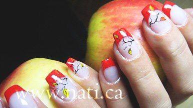 www.nati.ca