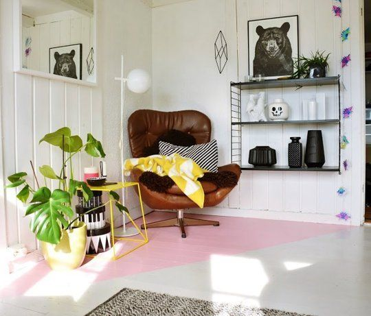 33+ Furniture for odd spaces inspirations