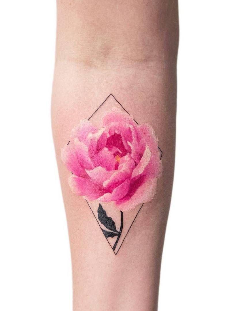 sleeve tattoos ideas for women flower tattoos tattoo and tatting