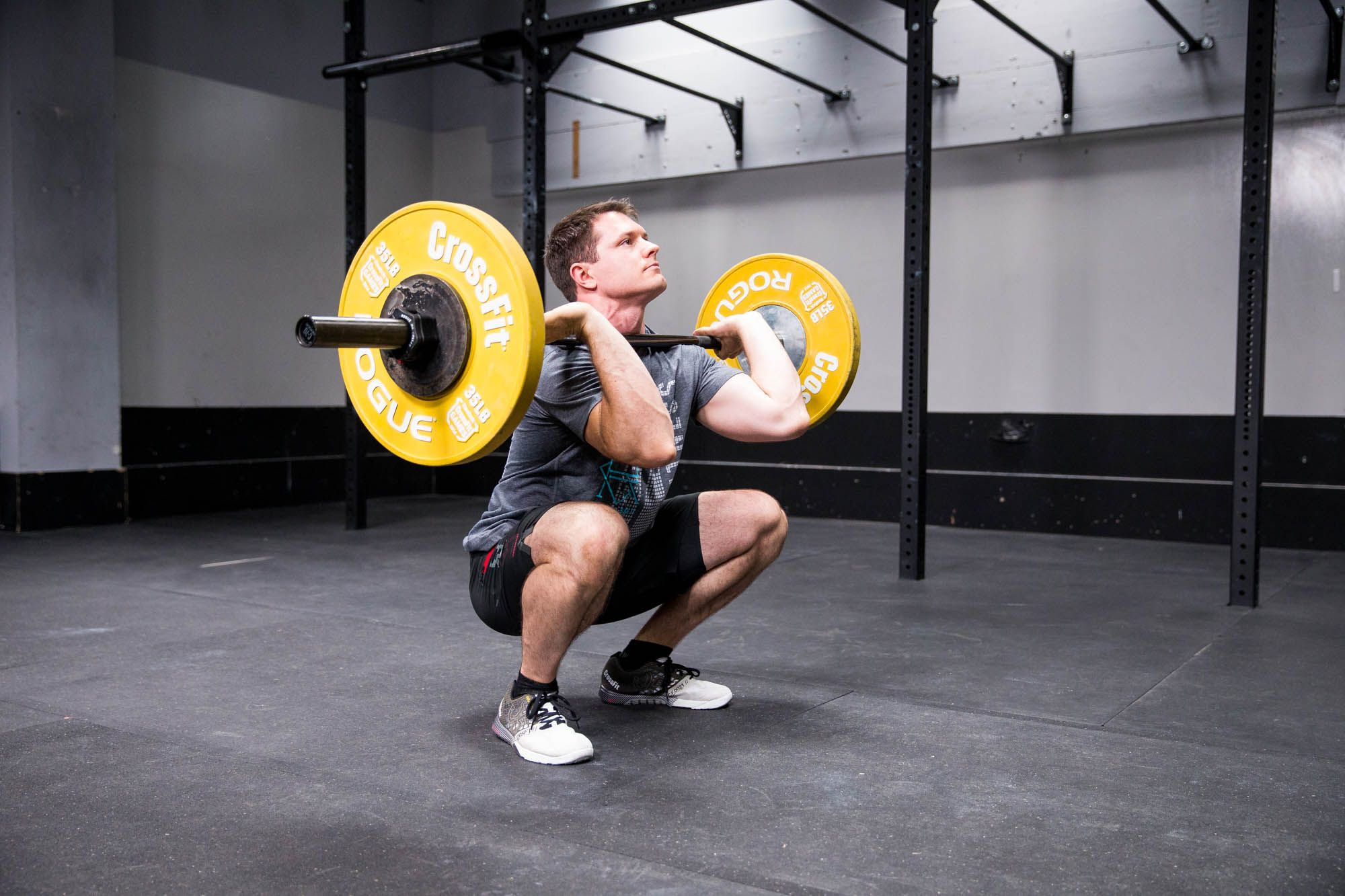 2015 Regional Events Crossfit Workouts Workout Athlete
